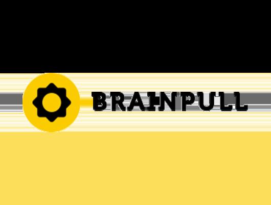 agency-brainpull