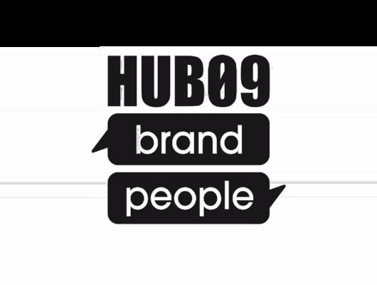 agency-hub09