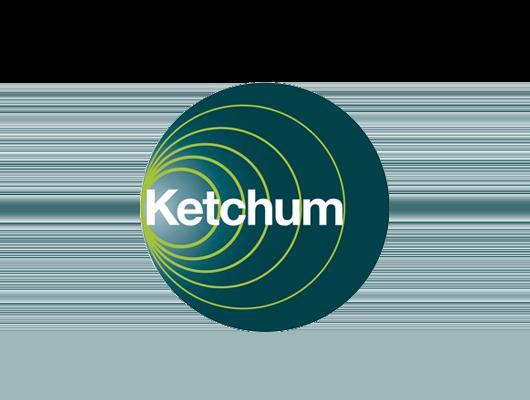 agency-ketchum