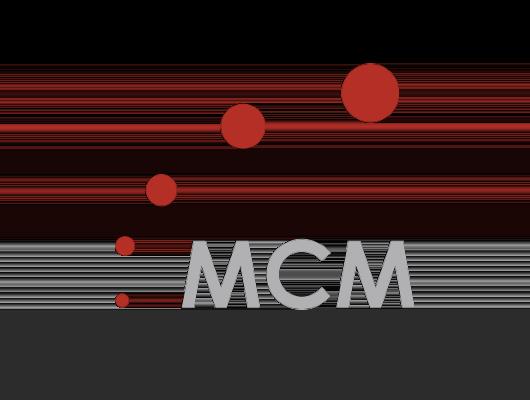 agency-mcm