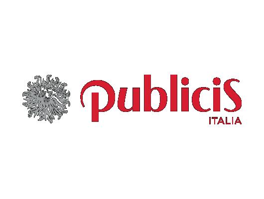agency-publicis