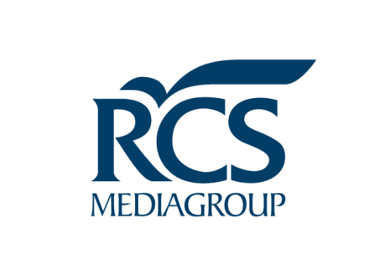 agency-rcs-mediagroup