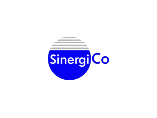 agency-sinergico