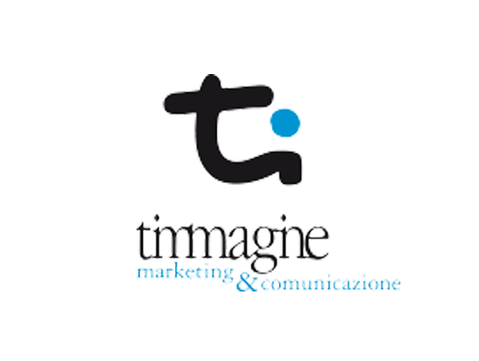 agency-timmagine