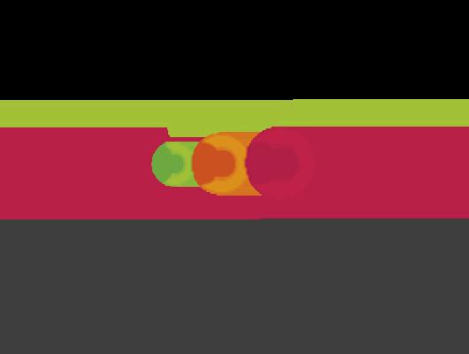 agency-vitamin-marketing