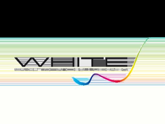 agency-white-marketing