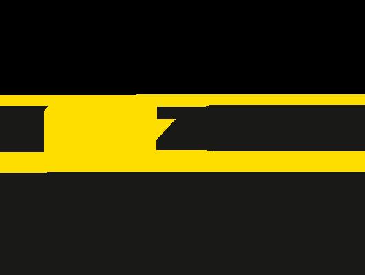 agency-zero