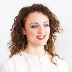 Alessandra Simonetti Leevia