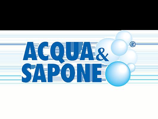 client-acqua-sapone