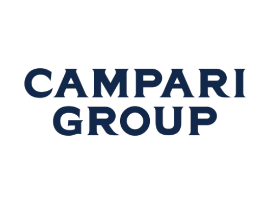 client-campari-group