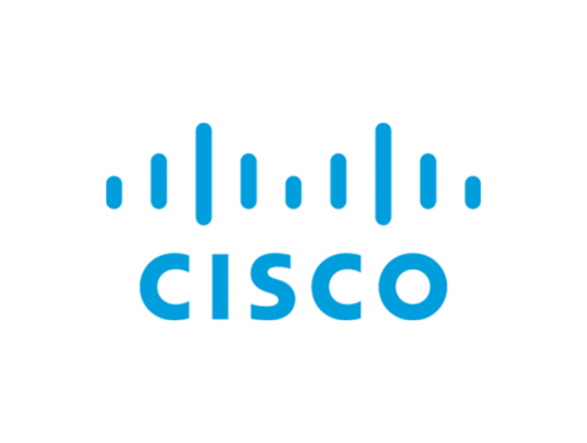 client-cisco