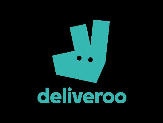 client-deliveroo