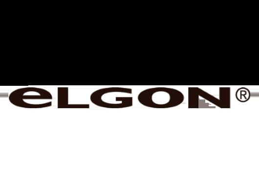 Logo Elgon