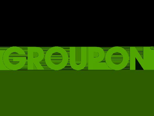 client-groupon