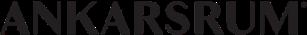 client-logo-case