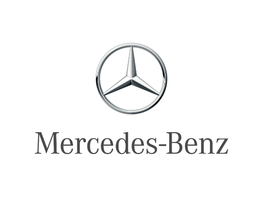 Logo Mercedes Contest