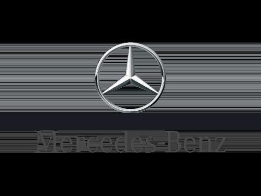 client-mercedes