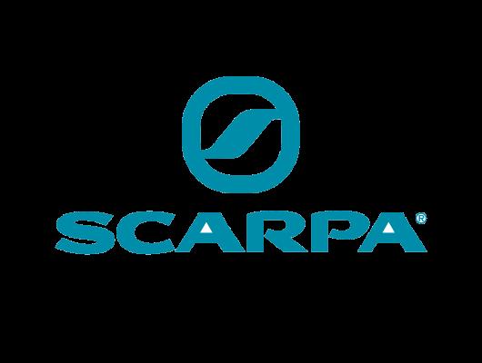 client-scarpa