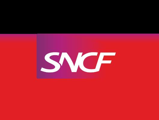 client-sncf