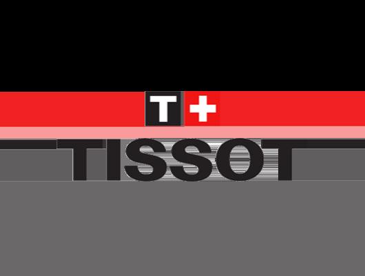 client-tissot