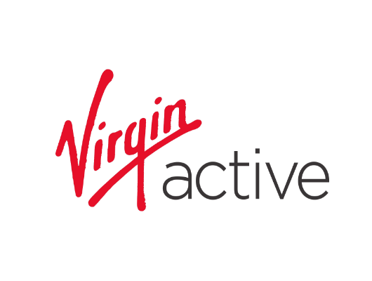client-virgin-active