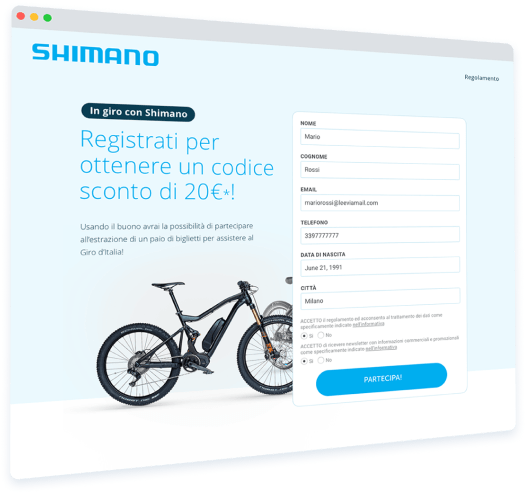 coupon-shimano-rating