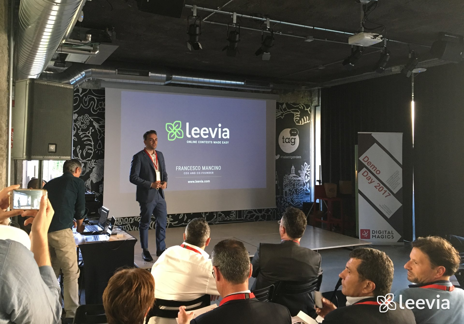 leevia-demo-day-digital-magics-2