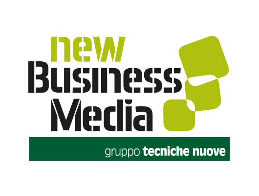 agency-new-business-media