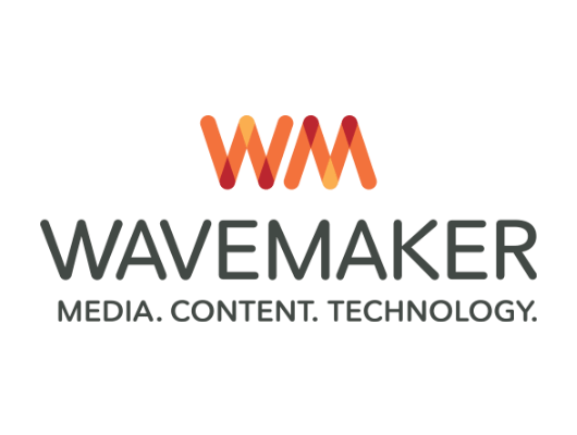 agency-wavemaker