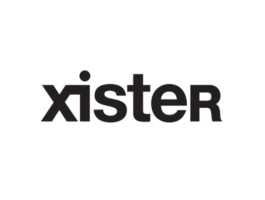 agency-xister
