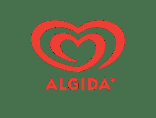 client-algida