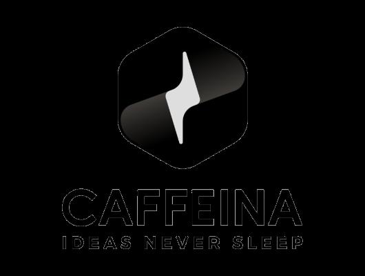 agency-caffeina