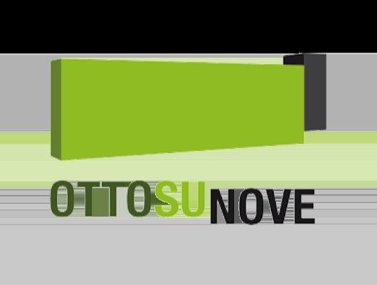 agency-otto-su-nove