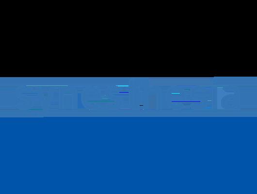 agency-synesthesia