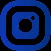 Instagram Contest